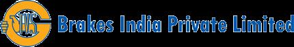 Brakes India