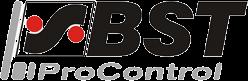 BST ProControl