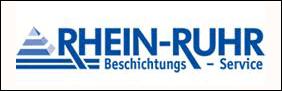 Rhein-Ruhr-Beschichtungs-Service