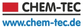CHEM-TEC