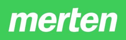 Merten, Schneider Electric GmbH